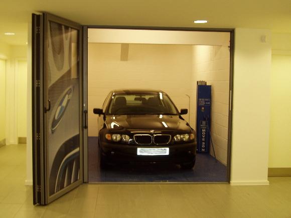 Car Dealers Rochdale Area