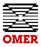 Omer S.p.A. - Parking System